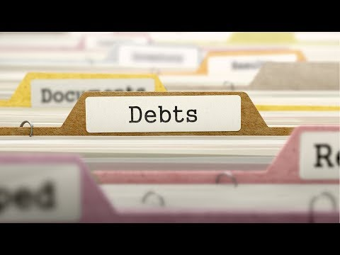 Which Debt to Pay - Lowest Balance or Highest Rate?