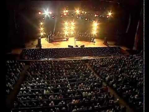Витас Мама и сын концерт в Киеве НТКУ 2012 часть 1