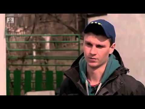 Как живут простые Украинцы в нынешней Европейской Украине !! Украина Новости Сегодня