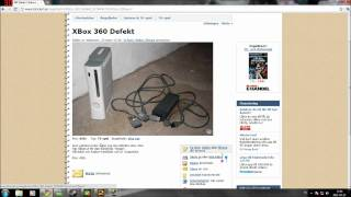 how to get a xbox 360 realy cheap