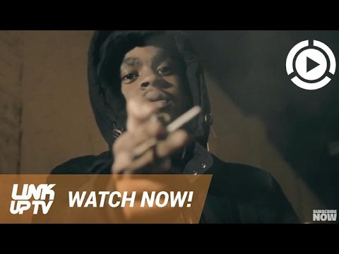 67 (Monkey x Dimzy x LD) - #WAPS (Prod By Carns Hill) [Music Video] @Official6ix7 | Link Up TV
