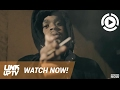 Download 67 (Monkey x Dimzy x LD) - #WAPS (Prod By Carns Hill) [Music ] @Official6ix7 | Link Up TV MP3 song and Music Video