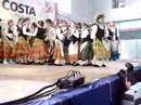 Download SKAIDRA PARTE 1 FIESTA DEL VINO MP3 song and Music Video