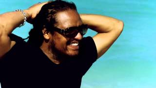 Maxi Priest - Full Hundred [2005] HD