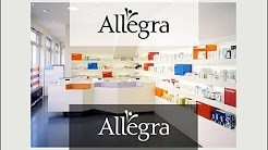 The Allegra Solution