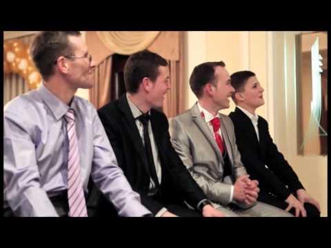 Смешное видео - Видео Блог - Фильмы, сериалы, кино онлайн