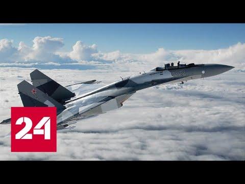 """Факты"": Россия готова"