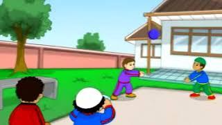 Video Film Kartun Anak Muslim Syamil dan Dodo Air Zam zam download MP3, 3GP, MP4, WEBM, AVI, FLV Juni 2018