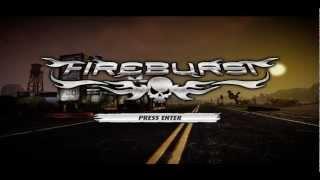 Fireburst Review
