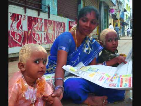 People of Madurai - My India 6 17