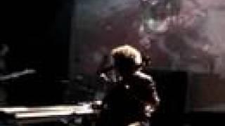 "Uphollow - ""Vasoon"" - Live footage"