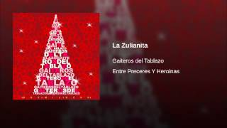 La Zulianita