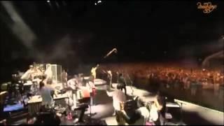 Beach Boys Fun Fun Fun Live Japan 2012