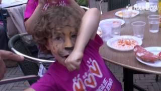 Genitori gay: davvero i figli sono felici?