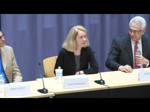 Global Debt: Challenges for Political Governance and Financial Stability