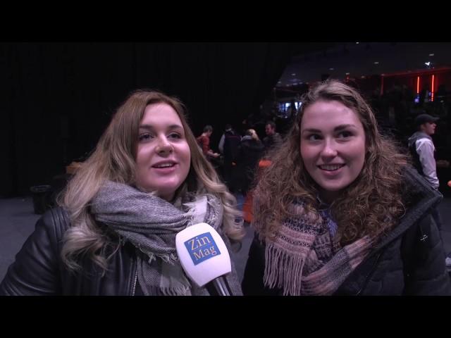 KennisEvent studenten Landstede MBO en Menso Alting Zwolle