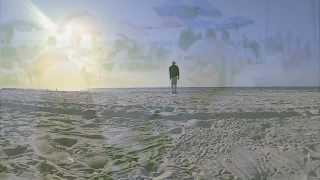 Макс Барских — Замок Из Дождя ( VIDEO )