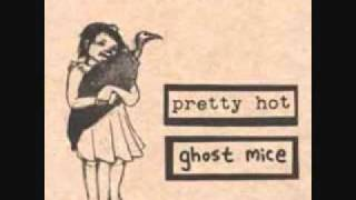 Watch Ghost Mice Letter Home video