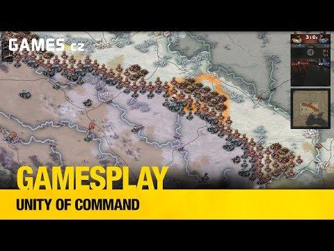 gamesplay-unity-of-command