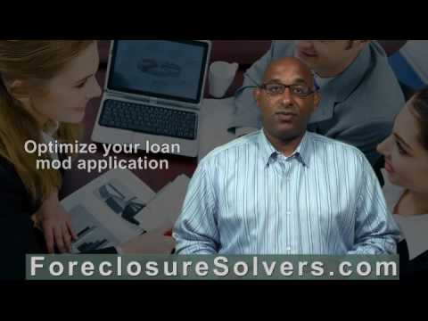 Making Home Affordable - HAMP- Loan Modification Guide Module 1 - Part 4