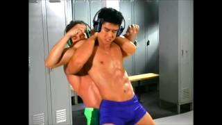 Download ♂ Stonebank - How strong you are ♂ MP3 song and Music Video