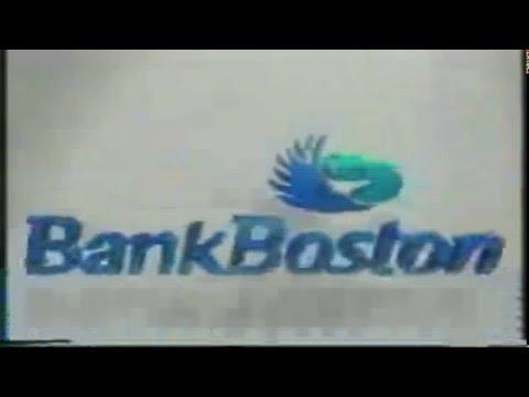 Comercial Bank Boston (cola)