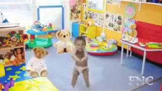 Top funny and very cute babies dance video   YouTube