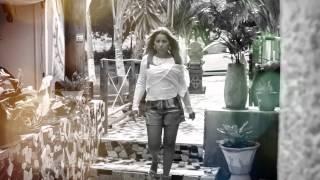Solteirões do Forró - Coração Magoado - Clipe Oficial