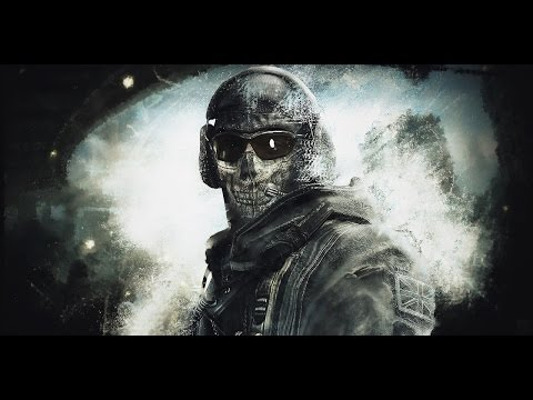 [GMV] Soldiers - Eminem - Berzerk Insane Dubstep (MEP) [HD]