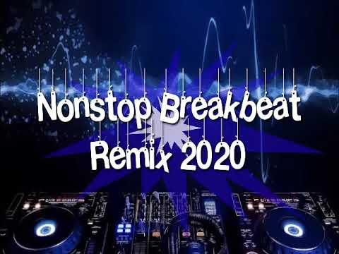 Dugem Nonstop 2020 Dj Breakbeat Full Bas-Diskotik Rom [Yaser-ID] Melayang Tinggi Bro.