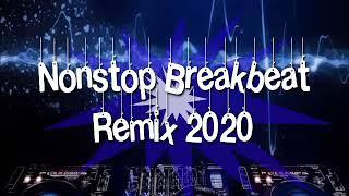 Dugem nonstop Happy New Year 2020 dj Breakbeat Full Bas Happy New Year 2020