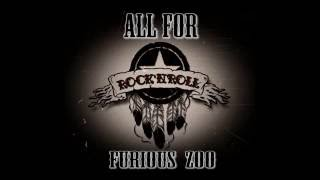 Furious Zoo - All For Rock n' Roll