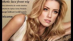 CHEAP WIGS !More High Quality Wigs !  FREE SHIPPING !!