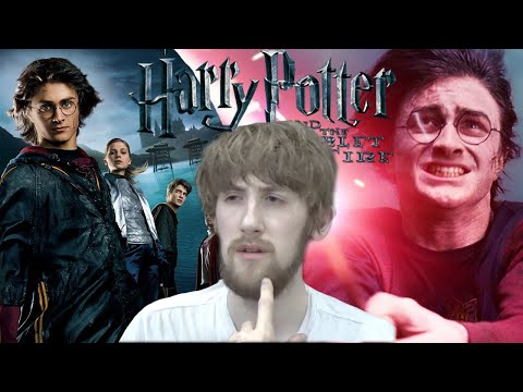 triwizard-tournament!---*harry-potter-and-the-goblet-of-fire*-reaction