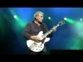 "watch he video of Rush Time Machine Tour 2010- ""La Villa Strangiato"" (HD) Live on 9-2-2010"