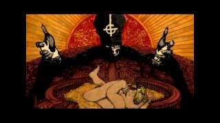 Ghost - La Mantra Mori