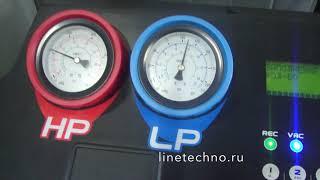 Диагностика и заправка кондиционера в Люберцах(, 2017-08-22T16:16:34.000Z)