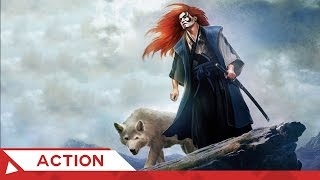 Epic Action | Soundmopi - Return Of The Hero | Heroic Choral Orchestral | Epic Music VN