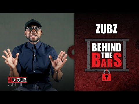 Behind The Bars: Zubz Decodes Stogie T's Sway In The Morning Freestyle