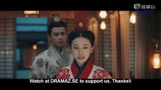 [DRAMAZ.SE] The Legend of Hao Lan (Cantonese) – 皓鑭傳 – Episode 26