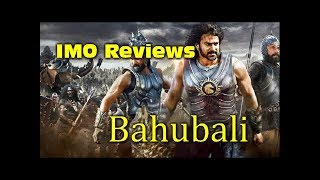 Video IMO Reviews - Bahubali: The Beginning (2015) download MP3, 3GP, MP4, WEBM, AVI, FLV Desember 2017