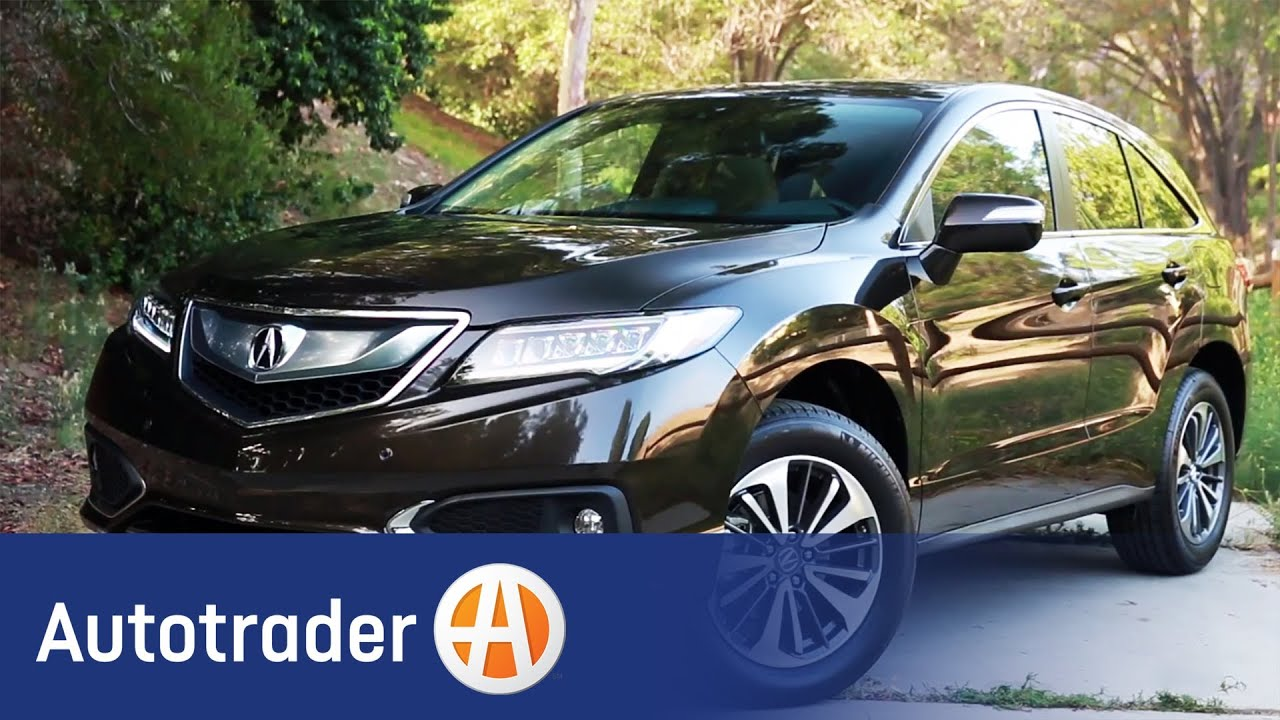 lot acura cars sale pa at copart rdx for chalfont