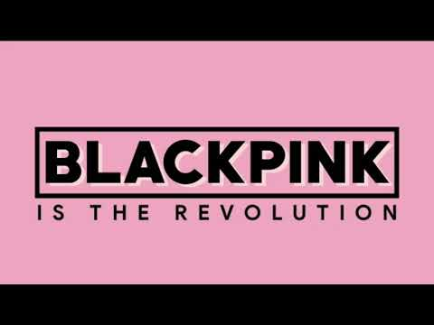 Free download mp3 blackpink as if its your last remix azwz