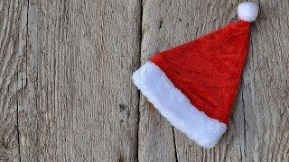 November 27th - How long till Christmas Day?