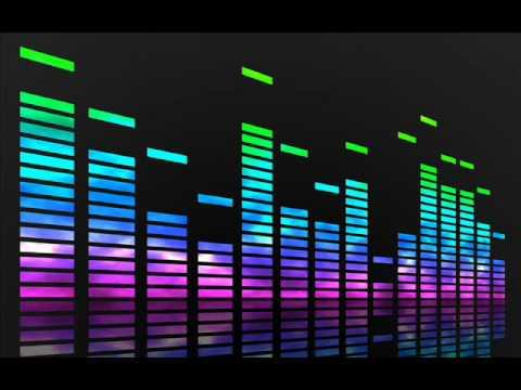 Wynter Gordon  Dirty Talk Laidback Luke Remix Edit