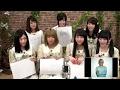 170221 転校少女歌撃団のウキウキLHR☆ の動画、YouTube動画。