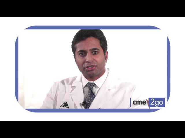 Endoscopic Sinus Surgery CME 2Go Dr. Satish Govindaraj Mount Sinai