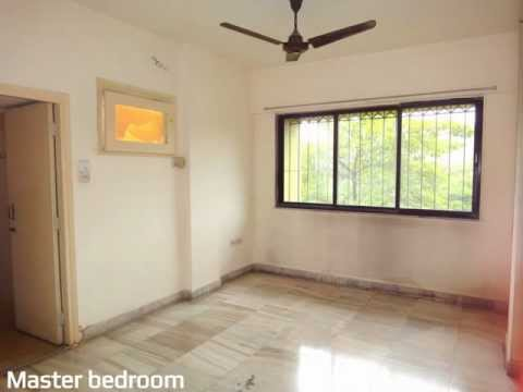 2 bhk for rent in Nerul,Navi Mumbai