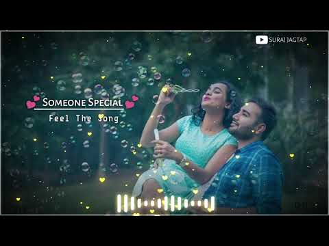 tere-liye-duniya-chadiya🤗- -female-version-love-song💕- -whatsapp-status-video- -suraj-jagtap- 