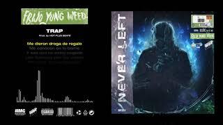 5. Frijo - TRAP